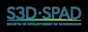 S3D | SPAD