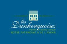 vignette-logo-dunkerquoises