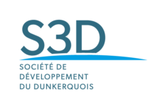 S3D AO
